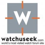 Horloge kopen via internetveiling of een forum