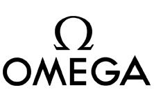omega_logo