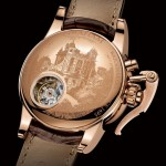 achterkant graham chronofighter 1695