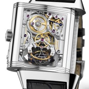 jaeger lecoultre horloge