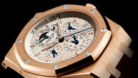 kast royal oak audemars piguet